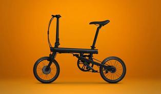 Estas son las bicicletas más tecnológicas del mundo