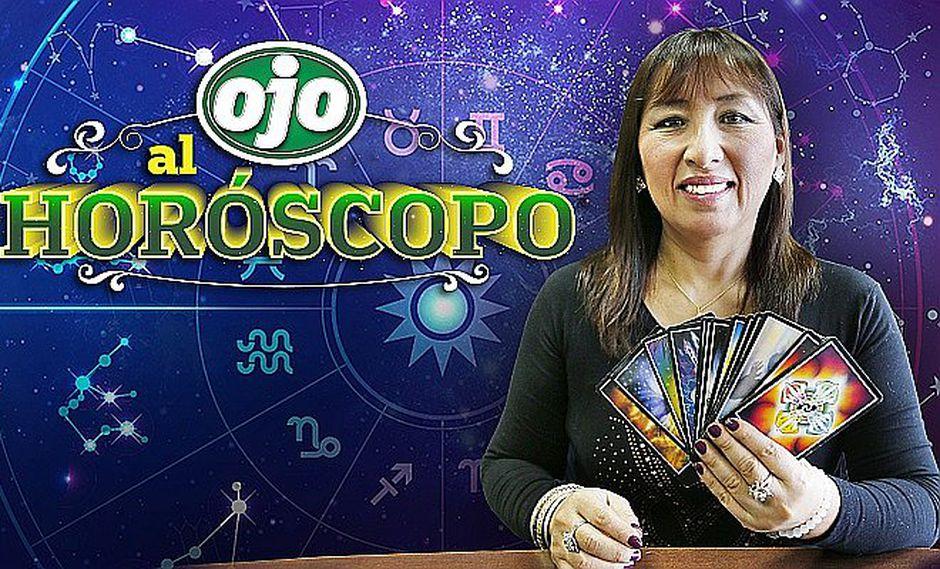Horóscopo gratis de hoy 24 de mayo de 2019 por Amatista