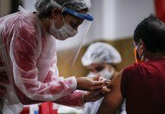 Coronavirus Perú: Vacuna será totalmente gratis para la población, asegura el Minsa