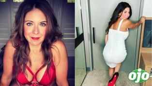 Mamá sube fotos eróticas a OnlyFans y expulsan a sus tres hijos de escuela católica