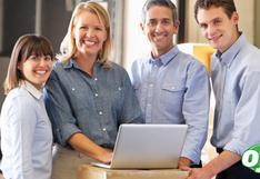 ¿Cómo aprovechar las festividades para atraer clientes a su negocio familiar?