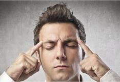 Cuatro consejos sencillos para mejorar  el nivel de concentración