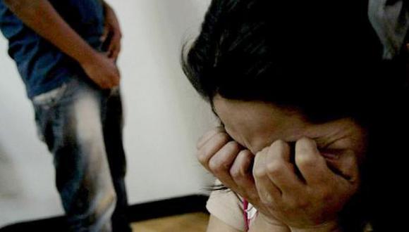 Ayacucho: el condenado trabajaba como portero en una institución educativa, lugar en donde acosaba a la víctima. (Foto referencial)