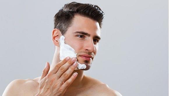 3 consejos para un buen afeitado en verano