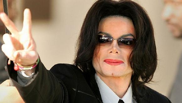 Michael Jackson: Estas son las perturbadoras pruebas de la supuesta pedofilia [FOTOS]