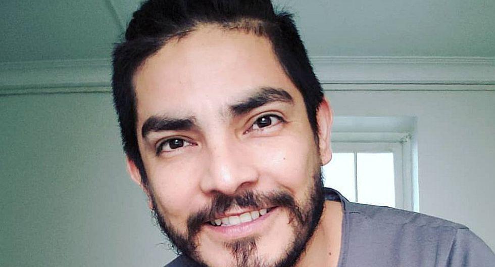 Erick Elera: hijo de cantante causa ternura con 4 hermosos outfits