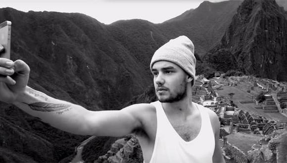 """One Direction incluye al Perú en su nuevo videoclip """"History"""" [VIDEO]"""