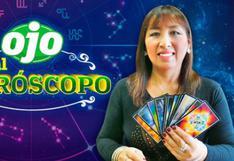 Horóscopo y tarot gratis de HOY miércoles 21 de abril de 2021 por Amatista