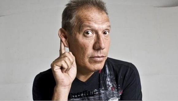 Raúl Romero sería el nuevo jale de la productora Cathy Sáenz para reemplazar a 'Combate'