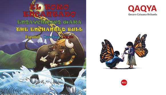 La feria del libro La Independiente, feria de editoriales peruanas que se viene realizando en la Alianza Francesa de Miraflores. (Foto: Feria del libro La Independiente)