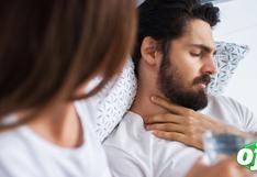 5 datos que debe conocer sobre la influenza en esta época de otoño