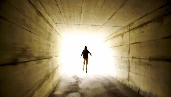 5 signos que indican que tu alma ha reencarnado varias veces