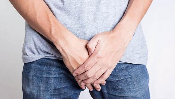 5 tips para reducir el riesgo de padecer cáncer de próstata