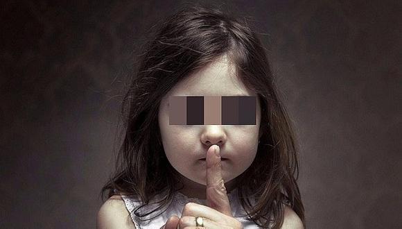 ¿Cómo reconocer a un pedófilo en el entorno de tus hijos?