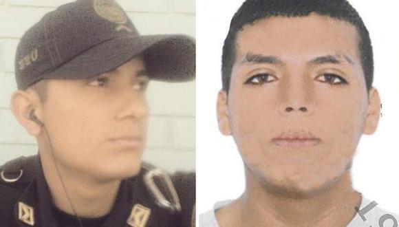 Piden 9 meses de prisión preventiva para policía que disparó a sujeto que robó una billetera