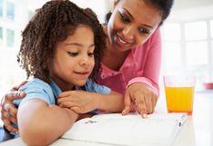 Acompañamiento Escolar: OJO te trae contenido didáctico GRATIS